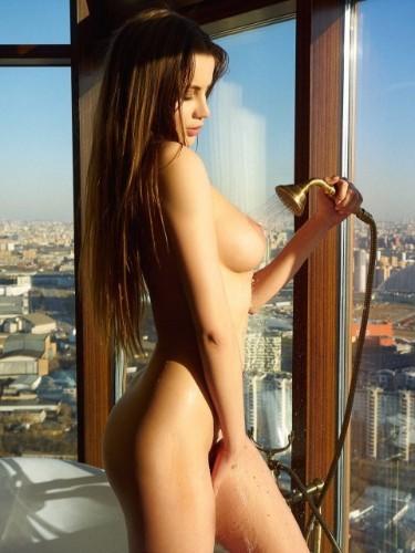 Polina - Photo: 3
