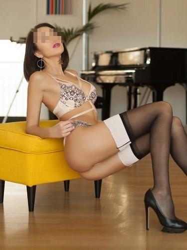 Nicole Vip Model - Photo: 7