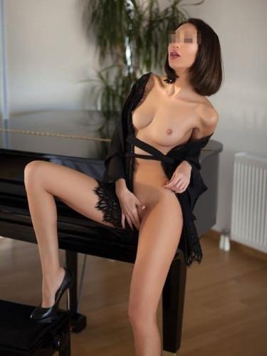 Nicole Vip Model - Photo: 3